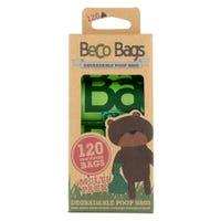 Beco Eco Poop Bags - 120pk.jpg