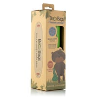 Beco Poop Bags Single Roll - 300pk.jpg