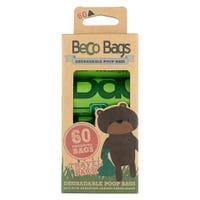 Beco Eco Poop Bags - 60pk.jpg