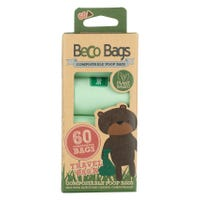 Beco Compostable Poop Bag - 60pk.jpg