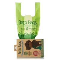 Beco Poop Bags With Handles - 120pk.jpg