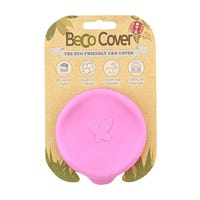Beco Can Cover Pink - Each.jpg
