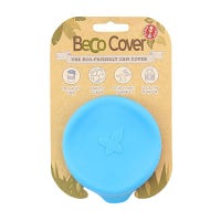 Beco Can Cover Blue - Each.jpg