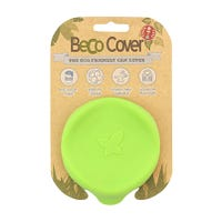 Beco Can Cover Green - Each.jpg