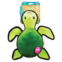 Beco Rough & Tough Turtle Dog Toy - Large.jpg