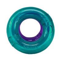 KONG Treat Spiral Ring Dog Toy - Large
