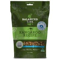 Balanced Life Rehydrate Kangaroo Recipe Dog Food Topper - 200g
