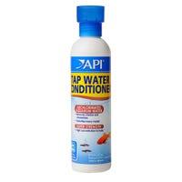 API Quick Start Water Treatment - 240ml