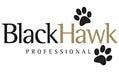 Black Hawk Dog Food