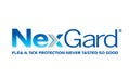 Nex Guard Flea & Tick Prevention