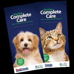 Complete Care Brochure